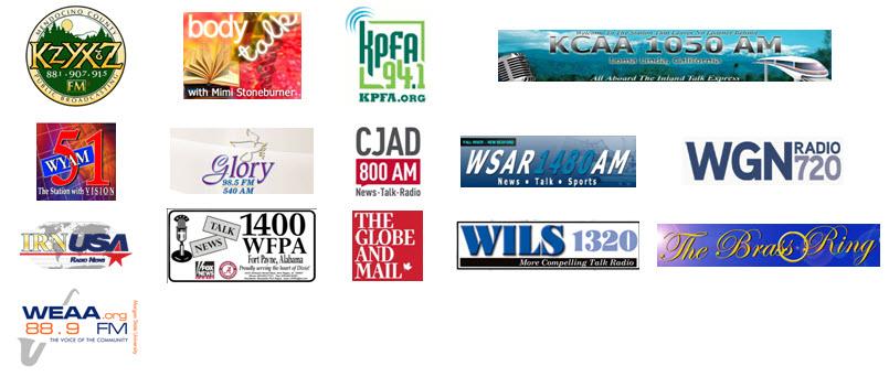 Radio Station Logos http://familyroi.org/news-stories/
