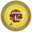 Living Now Award Logo
